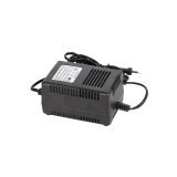 AC24V 3A Power Adapter